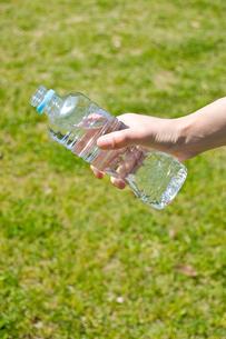 水の写真素材 [FYI00073911]