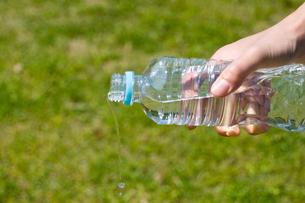 水の写真素材 [FYI00073916]
