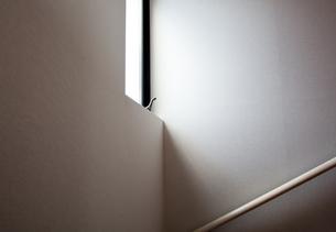 窓の写真素材 [FYI00073918]