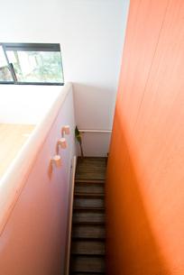 住宅の写真素材 [FYI00073931]