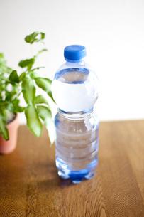 水の写真素材 [FYI00073995]