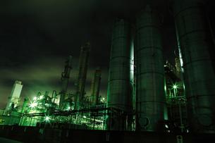工場の写真素材 [FYI00075310]