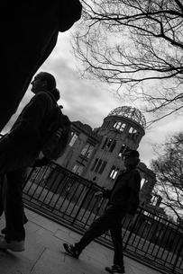 平和への願いの写真素材 [FYI00075321]