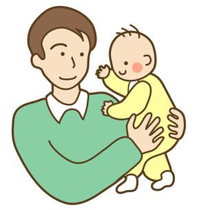 育児の写真素材 [FYI00075392]