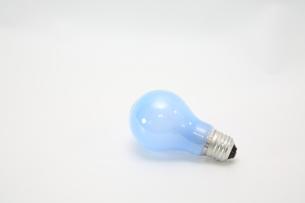 電球の写真素材 [FYI00076425]