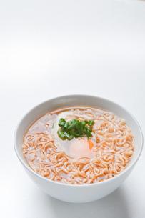 つけ麺の写真素材 [FYI00077594]