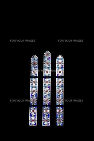 教会の写真素材 [FYI00079397]