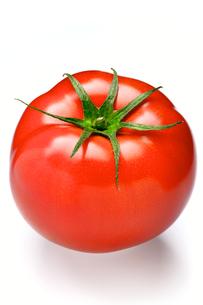 トマトの写真素材 [FYI00079960]