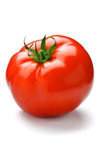 トマトの写真素材 [FYI00079961]