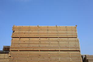 材木の素材 [FYI00082527]