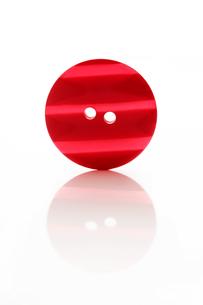 ボタンの写真素材 [FYI00082660]