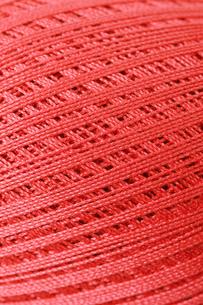 糸の素材 [FYI00082717]