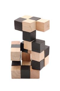 積み木の素材 [FYI00082718]