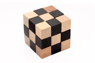 積み木の素材 [FYI00082726]