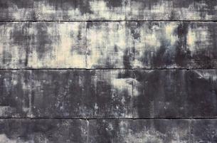 鉄板の素材 [FYI00082765]
