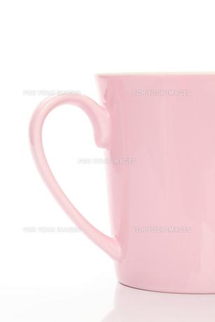 マグカップの素材 [FYI00082786]