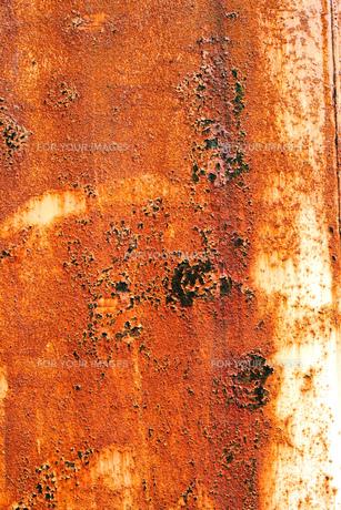 鉄板の素材 [FYI00082795]