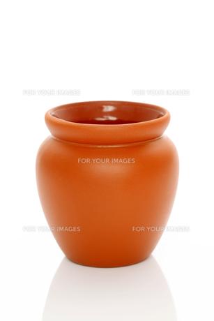 壷の素材 [FYI00082798]