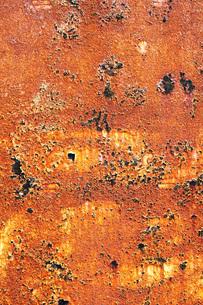 鉄板の素材 [FYI00082799]