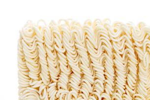 麺の写真素材 [FYI00082802]