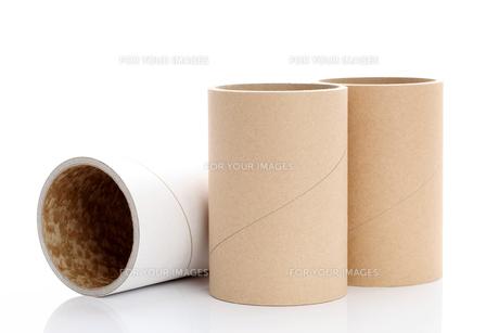 筒の素材 [FYI00082810]