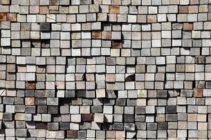 材木の素材 [FYI00082843]