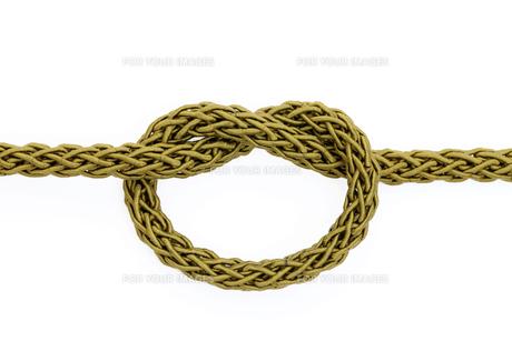 組み紐の素材 [FYI00082848]