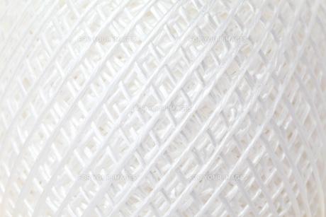 ビニール紐の素材 [FYI00082862]