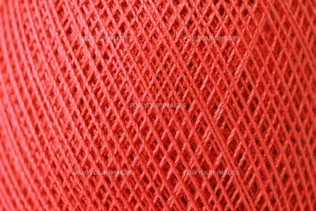 糸の素材 [FYI00082872]