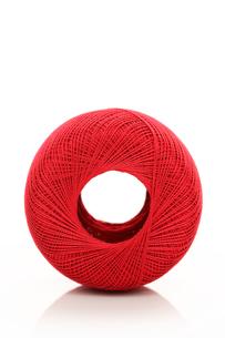 糸の素材 [FYI00082886]