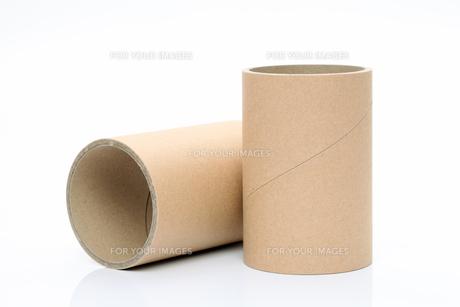 筒の素材 [FYI00082910]