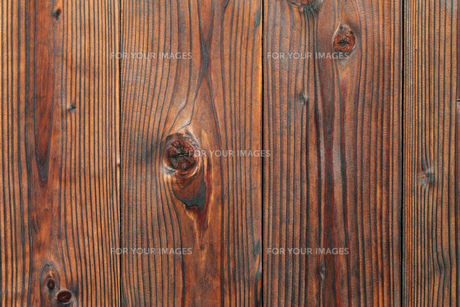 板壁の素材 [FYI00082912]