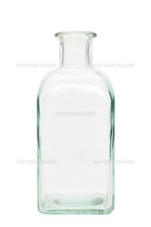 ガラス瓶の素材 [FYI00082915]