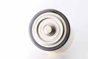 乾電池の写真素材 [FYI00082917]