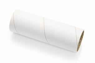 筒の素材 [FYI00082943]