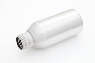 アルミ缶の写真素材 [FYI00084058]