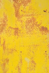 鉄板の写真素材 [FYI00084161]