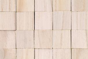 積み木の素材 [FYI00084380]