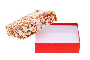 箱の写真素材 [FYI00084383]
