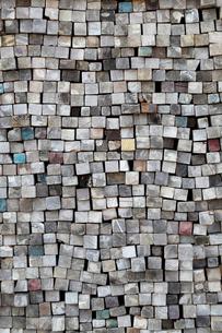 木材の写真素材 [FYI00084784]