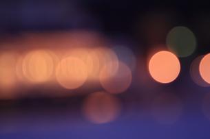 作品審査申請確認のテストアップのためNG。2012/6/18水谷の写真素材 [FYI00086150]