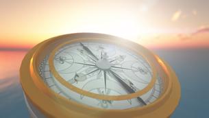 時計の写真素材 [FYI00086985]