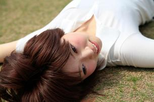 Princess MAIKO Benicioの写真素材 [FYI00090256]