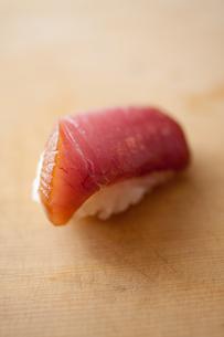 にぎり寿司の写真素材 [FYI00092563]