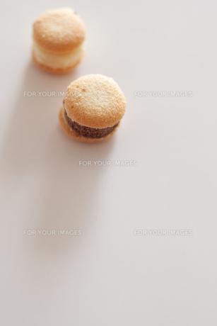 お菓子の素材 [FYI00092580]