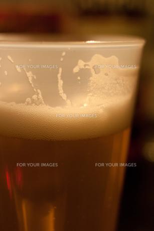 ビールの素材 [FYI00092685]