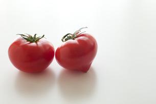 トマトの素材 [FYI00092699]