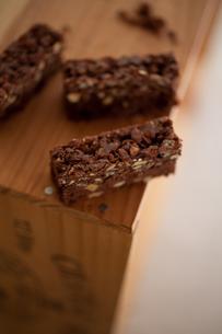 クッキーの素材 [FYI00092723]