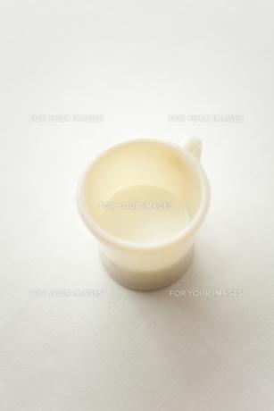 ミルクの素材 [FYI00092724]