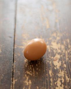 卵の素材 [FYI00092775]
